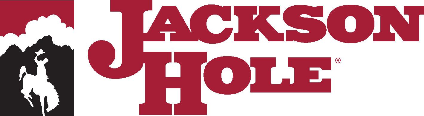 Welcome To Jackson Hole Resort Lodging Jackson Hole