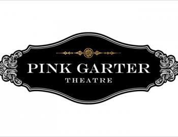 Pink Garter Theatre