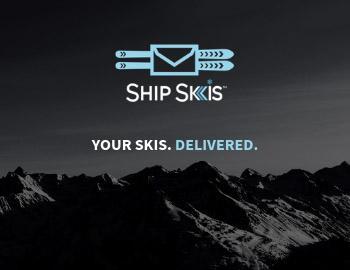 Ship Skis