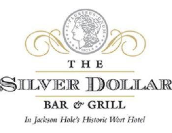 The Silver Dollar Bar and Grill