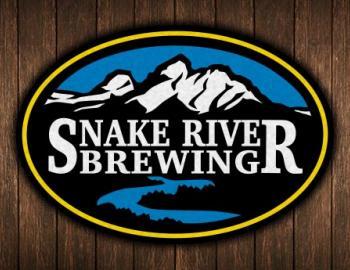 Snake River Brewing