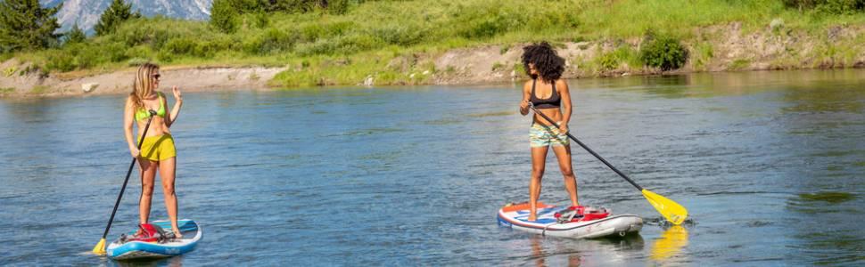 5 Must Do Summer Activities in Jackson Hole