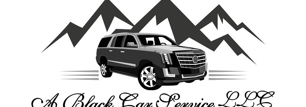 A Black Car Service